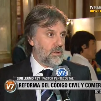 REFORMA DE CODIGO CIVIL | PARA NO OLVIDAR