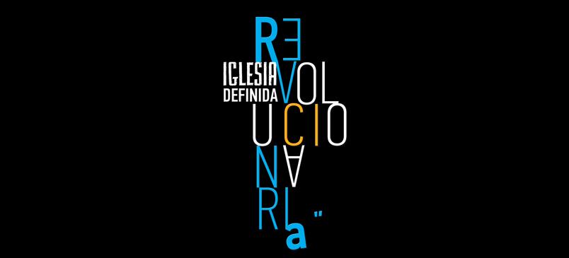 DEFINIDA Y REVOLUCIONARIA | PALABRA PROFÉTICA 2014