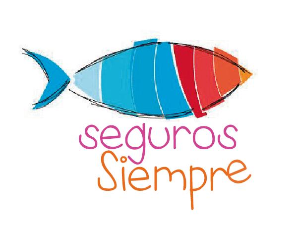 SEGUROS SIEMPRE | JESÚS DE NUESTRO LADO