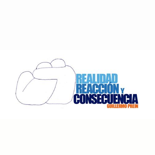 REALIDAD | REACCIÓN | CONSECUENCIA