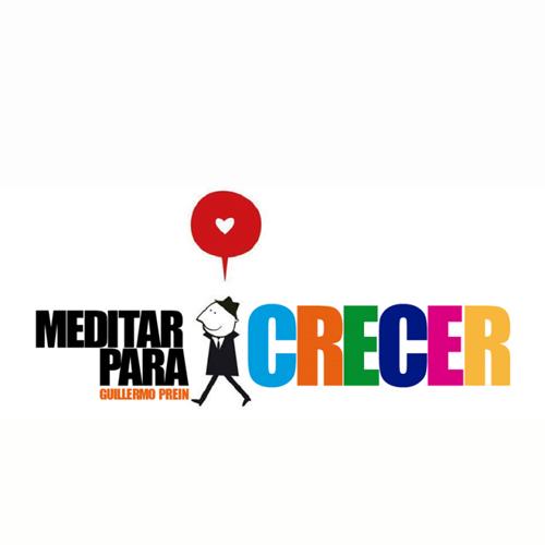 MEDITAR PARA CRECER | MARTIN LUTHER KING Jr.